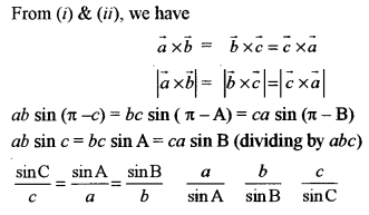 ISC Maths Question Paper 2012 Solved for Class 12 image - 35