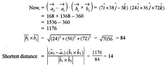 ISC Maths Question Paper 2012 Solved for Class 12 image - 38