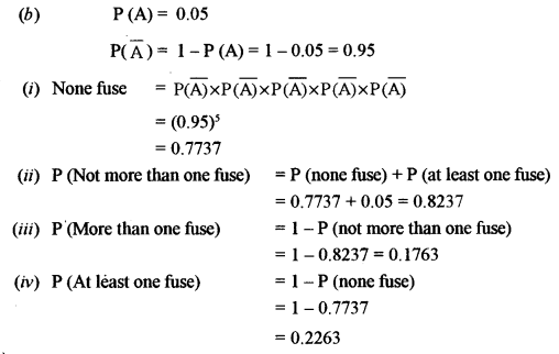 ISC Maths Question Paper 2012 Solved for Class 12 image - 41