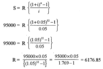 ISC Maths Question Paper 2012 Solved for Class 12 image - 44
