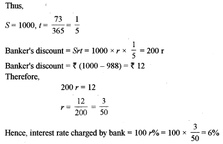 ISC Maths Question Paper 2012 Solved for Class 12 image - 45