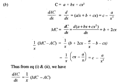 ISC Maths Question Paper 2012 Solved for Class 12 image - 46