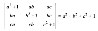 ISC Maths Question Paper 2014 Solved for Class 12 image - 12
