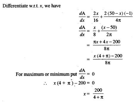 ISC Maths Question Paper 2014 Solved for Class 12 image - 23