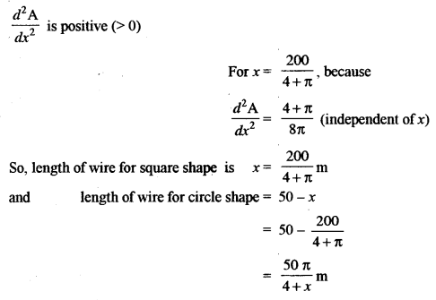 ISC Maths Question Paper 2014 Solved for Class 12 image - 24