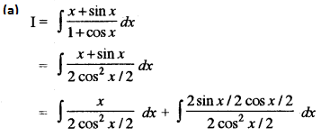 ISC Maths Question Paper 2014 Solved for Class 12 image - 25