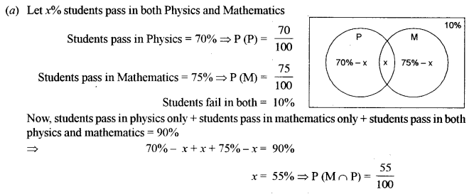 ISC Maths Question Paper 2014 Solved for Class 12 image - 31