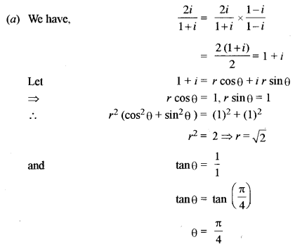 ISC Maths Question Paper 2014 Solved for Class 12 image - 34