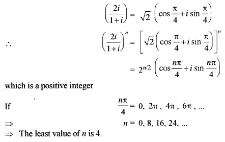 ISC Maths Question Paper 2014 Solved for Class 12 image - 35