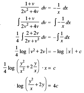 ISC Maths Question Paper 2014 Solved for Class 12 image - 37