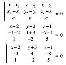 ISC Maths Question Paper 2014 Solved for Class 12 image - 41