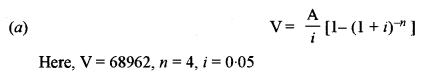 ISC Maths Question Paper 2014 Solved for Class 12 image - 45