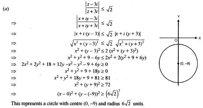 ISC Maths Question Paper 2016 Solved for Class 12 image - 29