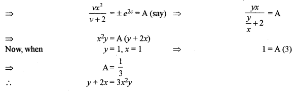 ISC Maths Question Paper 2016 Solved for Class 12 image - 31