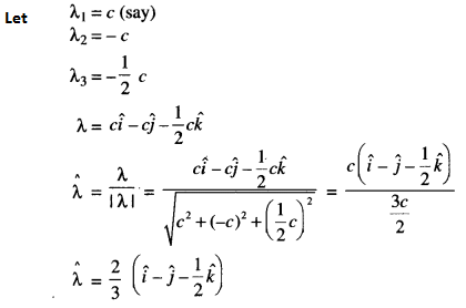 ISC Maths Question Paper 2016 Solved for Class 12 image - 33