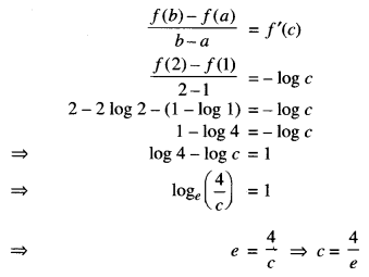 ISC Maths Question Paper 2017 Solved for Class 12 image - 14