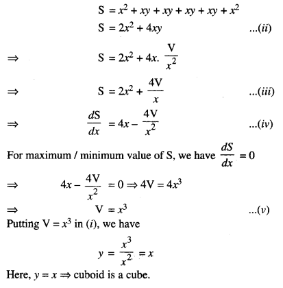 ISC Maths Question Paper 2017 Solved for Class 12 image - 18