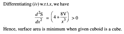 ISC Maths Question Paper 2017 Solved for Class 12 image - 19
