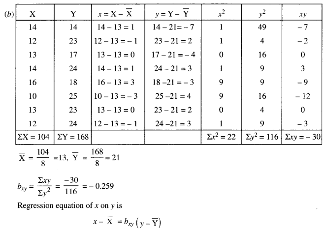 ISC Maths Question Paper 2017 Solved for Class 12 image - 27