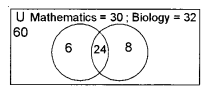 ISC Maths Question Paper 2017 Solved for Class 12 image - 29