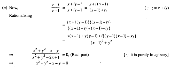 ISC Maths Question Paper 2017 Solved for Class 12 image - 31