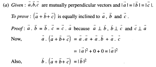 ISC Maths Question Paper 2017 Solved for Class 12 image - 33