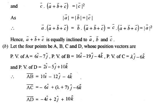 ISC Maths Question Paper 2017 Solved for Class 12 image - 34
