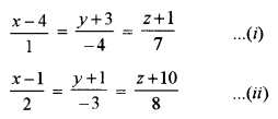 ISC Maths Question Paper 2017 Solved for Class 12 image - 36
