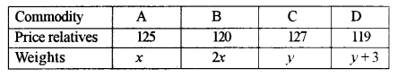 ISC Maths Question Paper 2017 Solved for Class 12 image - 46
