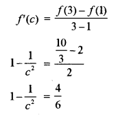 ISC Maths Question Paper 2019 Solved for Class 12 image - 22