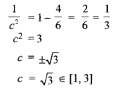 ISC Maths Question Paper 2019 Solved for Class 12 image - 23