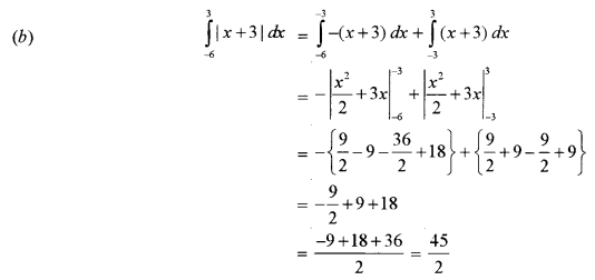 ISC Maths Question Paper 2019 Solved for Class 12 image - 29