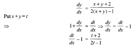 ISC Maths Question Paper 2019 Solved for Class 12 image - 31