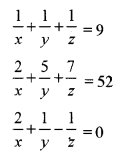 ISC Maths Question Paper 2019 Solved for Class 12 image - 34