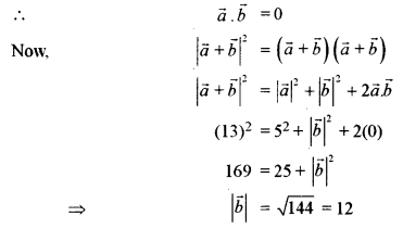 ISC Maths Question Paper 2019 Solved for Class 12 image - 47