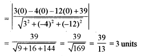 ISC Maths Question Paper 2019 Solved for Class 12 image - 48