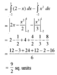 ISC Maths Question Paper 2019 Solved for Class 12 image - 57