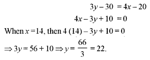 ISC Maths Question Paper 2019 Solved for Class 12 image - 61