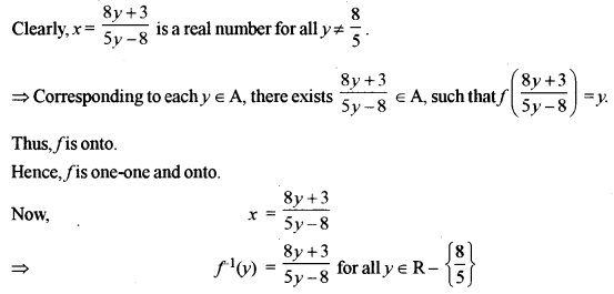 ISC Maths Question Paper 2019 Solved for Class 12 image - 8