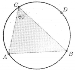 Plus One Maths Previous Year Question Paper March 2019, 23