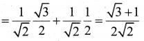 Plus One Maths Previous Year Question Paper March 2019, 24