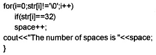 Plus Two Computer Application Chapter Wise Questions and Answers Chapter 3 Functions 3M Q10.1
