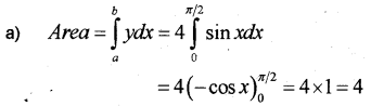 Plus Two Maths Previous Year Question Paper March 2019, 30