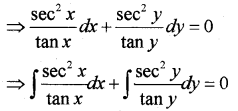 Plus Two Maths Previous Year Question Paper March 2019, 6