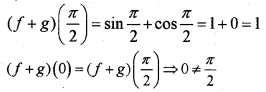 Plus Two Maths Previous Year Question Paper March 2019, 7