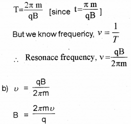 Plus Two Physics Previous Year Question Paper March 2019, 32