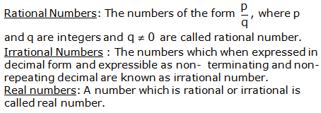 RS Aggarwal Solutions Class 10 Chapter 1 Real Numbers 1c 1.1