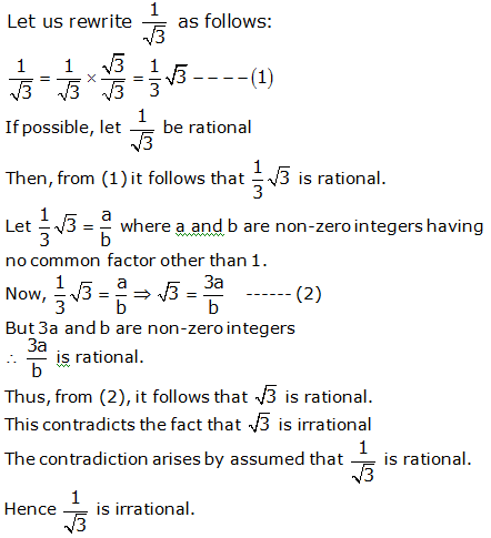 RS Aggarwal Solutions Class 10 Chapter 1 Real Numbers 1c 4.1