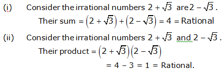 RS Aggarwal Solutions Class 10 Chapter 1 Real Numbers 1c 5.1