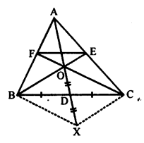 RS Aggarwal Solutions Class 10 Chapter 4 Triangles 10.1